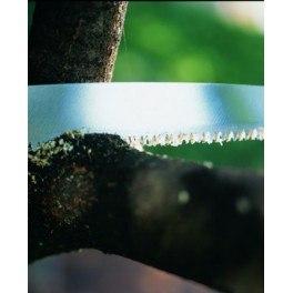 POWER CUT SAW 275 Piła do gałęzi z kaburą