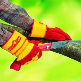 POWER CUT SAW 145 Piła do gałęzi